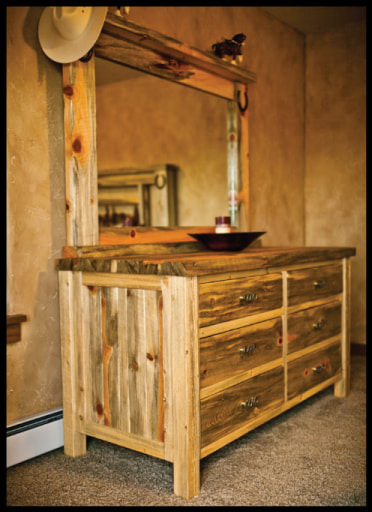 top notch woodworking loveland colorado custom dresser
